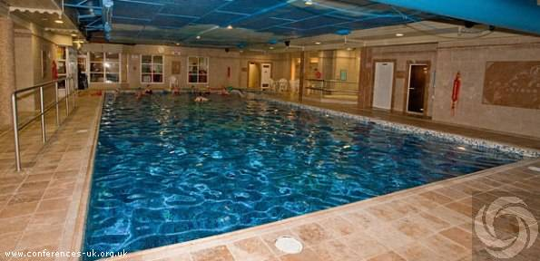 Four seasons hotel and leisure club monaghan ireland ireland - Hotels in tralee with swimming pool ...